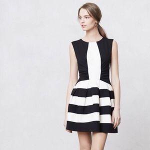 Eva Franco Dresses Distant Memories Modcloth Dress